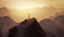 Spirituality Intro